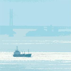 夏の海の俳句と季語
