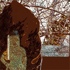 冬の俳句と季語