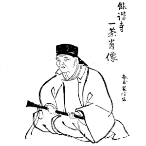 小林一茶の有名な俳句